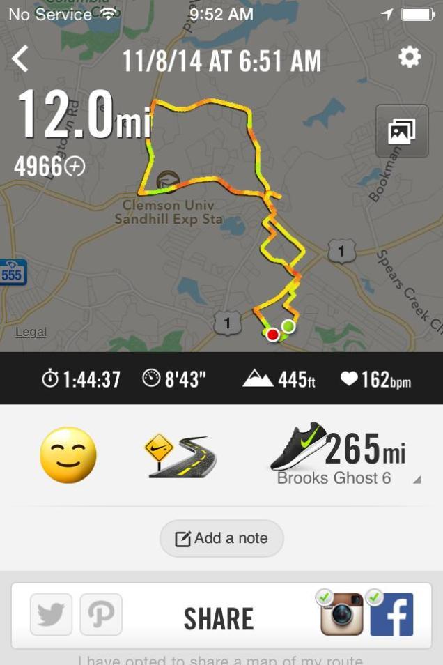 run13