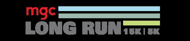 logo image01