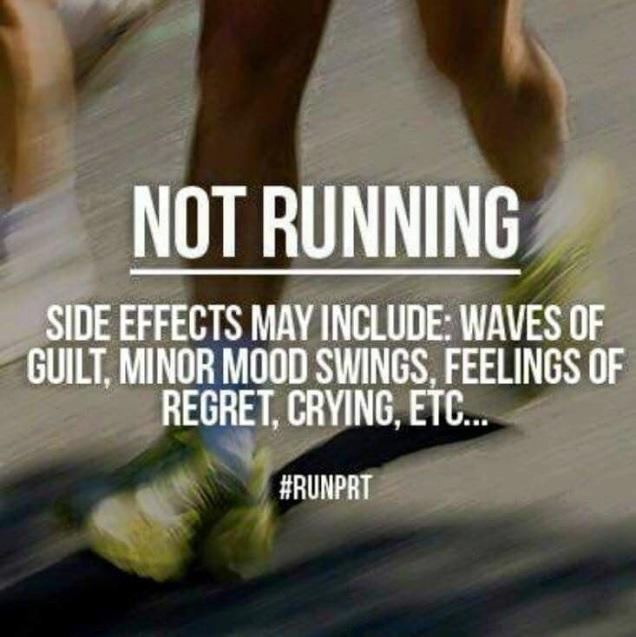notrunning