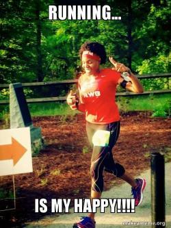 running-is-my