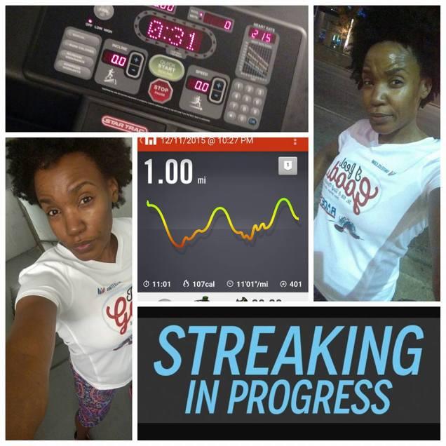 streak1.jpg